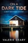 On A Dark Tide Cover Image