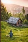 Pedro Páramo: Edición Especial Cover Image