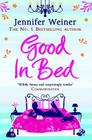 Good in Bed Cover Image