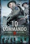 Ten Commando 1942-1945 Cover Image