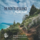 The Path to Resilience Photo Book Cover Image