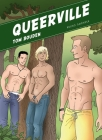 Queerville Cover Image