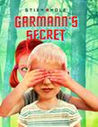 Garmann's Secret Cover Image