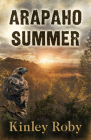 Arapaho Summer Cover Image