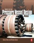 Pressure Vessel Design Manual Cover Image