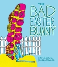 The Bad Easter Bunny Cover Image