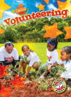 Volunteering Cover Image