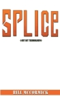Splice Cover Image
