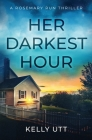 Her Darkest Hour Cover Image