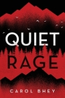 Quiet Rage Cover Image