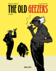 The Old Geezers Vol 1 Cover Image