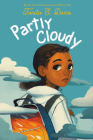 Partly Cloudy Cover Image