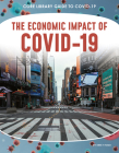 The Economic Impact of Covid-19 Cover Image