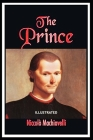 The Prince (Illustrated) Cover Image