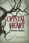 Crystal Heart Cover Image