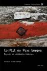 Conflit Au Pays Basque: Regards de Militants Illégaux Cover Image