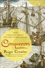 Conquerors: How Portugal Forged the First Global Empire Cover Image