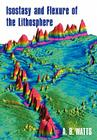 Isostasy and Flexure of the Lithosphere Cover Image