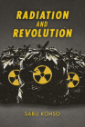 Radiation and Revolution (Thought in the ACT) Cover Image