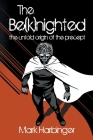 The Be(k)nighted: The Untold Origin of the Precept Cover Image