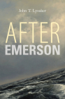 After Emerson Cover Image