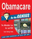 Obamacare for the Genius Cover Image