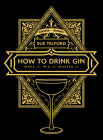 How to Drink Gin Cover Image