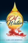 Oil and Water Cover Image