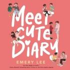 Meet Cute Diary Cover Image