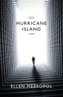 On Hurricane Island Cover Image