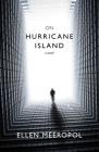 On Hurricane Island Cover Image