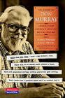 The Essential Don Murray: Lessons from America's Greatest Writing Teacher Cover Image