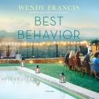 Best Behavior Lib/E Cover Image