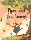 Piper and the Acorns Cover Image