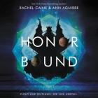 Honor Bound Lib/E Cover Image