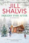 Holiday Ever After: One Snowy Night, Holiday Wishes & Mistletoe in Paradise Cover Image