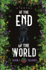 At the End of the World Cover Image