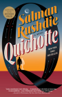 Quichotte: A Novel Cover Image