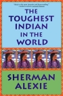 The Toughest Indian in the World Cover Image