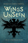 Wings Unseen Cover Image