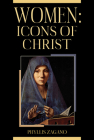 Women: Icons of Christ Cover Image