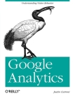 Google Analytics: Understanding Visitor Behavior Cover Image