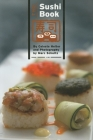 The Sushi Book Cover Image