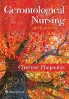 Gerontological Nursing Cover Image