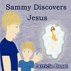 Sammy Discovers Jesus Cover Image