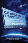 The Consequential Frontier: Challenging the Privatization of Space Cover Image