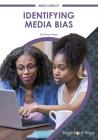 Identifying Media Bias Cover Image
