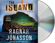 The Island: A Thriller (The Hulda Series #2) Cover Image