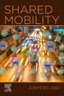 Shared Mobility Cover Image