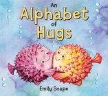 An Alphabet of Hugs Cover Image